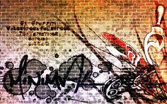 Gi_Graffiti_Wallpaper_pack_by_Torched7.jpg (1280×800)