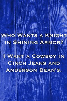 For sure! @Anderson Bean Boot Company  #cinchjeans #andersonbean @Cavender's #cowboy