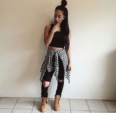 always remember just because you date a black guy or dress like this girl in the picture does NOT MAKE YOU BLACK OR A THUG