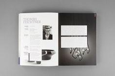 UNIVERSE 3 | MOOI design