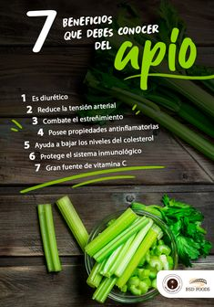Dr Axe, Celery, Detox, Benefit, Food And Drink, Health Fitness, Healthy Recipes, Gym, Vegetables