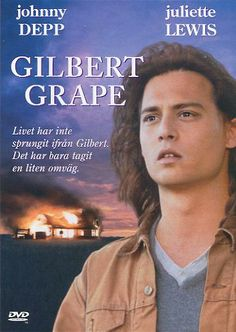 One of my all time favorite flims!<3