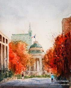 Raleigh, NC   State Capitol