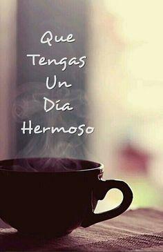 Buenos Dias http://enviarpostales.net/imagenes/buenos-dias-1589/ #buenos #dias #saludos #mensajes