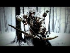 New Sci Fi Movies - Best Fantasy Adventure Movies Full Length English - Action Sci Fi Movies 𝐇𝐃 - YouTube