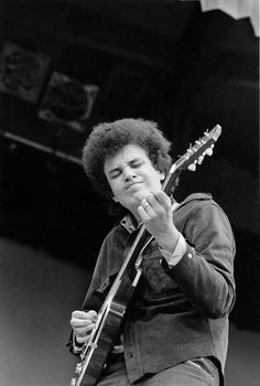 60s Music, Blues Music, Music Love, Mike Bloomfield, Monterey Pop Festival, Music Sites, Blues Rock, Music Photo, Blue Band