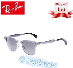 Ray-Ben Lunettes solaires seulement € 19,99, ce est votre meilleur choix  pour repin le et cliquez sur le lien Recevoir le immédiatement! ca50062acfe4