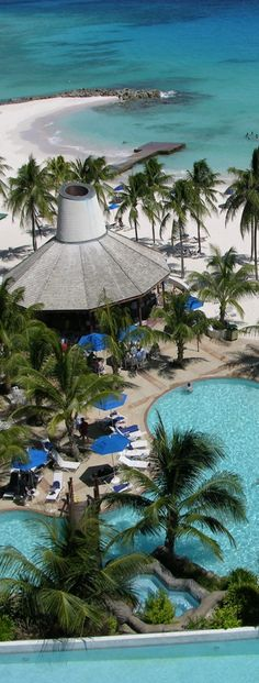 Hilton....Barbados...a gorgeous Caribbean island! #travel #beach