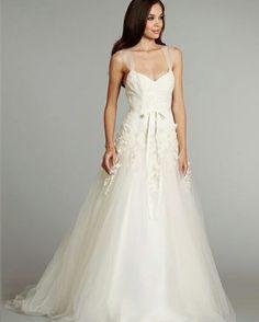 https://www.instagram.com/jeitodemenina69/?hl=pt-br%0A#weddingdresses #weddingdress #wedding #dress #dresses #noivas #noiva #brides #bride #bridal #bridals #vestido #vestidodenoiva #vestidos #cute #love #photooftheday #photos #photo #foto #fotografias #fotografia #tbt #ensaiofotograficofeminino  #ensaiofotografico #picture #pictures #perfect #perfeito #marriage #glamour #casamento #casamentos #plussize #plussizefashion #gordinha #gordinhas #fashion #buquedenoiva #buque #buquê
