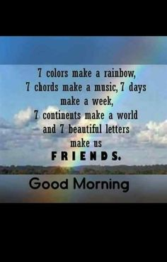 Good Morning Messages: If you like to share Good Morning with your family, relatives, lover & friends. Find out unique collections of Good Morning Msg, best good morning messages for friends in Hindi, morning love messages. Good Morning Beautiful Quotes, Hindi Good Morning Quotes, Morning Quotes For Him, Good Morning Inspirational Quotes, Morning Greetings Quotes, Good Morning Messages, Good Morning Wishes, Morning Memes, Morning Thoughts