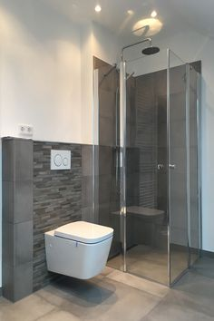 Building inventory Hanover Your craftsman Our referencesBuilding Hanover Your craftsman for complete renovation bath construction bathroom restoration Heating And Plumbing, Tiny Bathrooms, Attic Renovation, Simple Bathroom, Bathroom Renovations, Craftsman, Decoration, House Styles, Active Design
