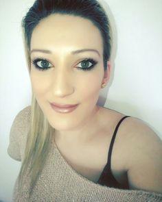 Beauty, makeup, Beauty tips