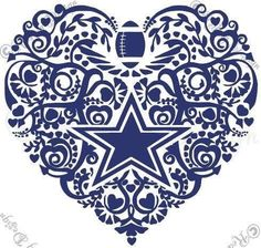 Football Dallas Cowboys Heart SVG and DXF High Quality Canvas Wall Art of your Favorite Teams Dallas Cowboys Football, Dallas Cowboys Tattoo, Football Heart, Dallas Cowboys Shirts, Dallas Cowboys Pictures, Cowboys 4, Football Boys, Football Shirts, Dallas Cowboys Crafts