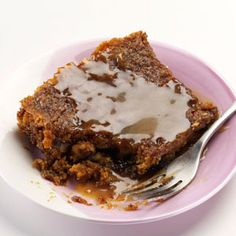 ... home warm sticky toffee pudding recipe puddings sticky toffee pudding