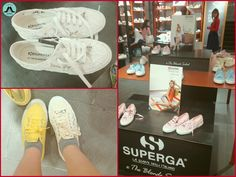 http://www.fashiondupes.com/2013/06/party-of-blonde-salad-for-superga-in.html