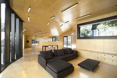 Bildergebnis für ac plywood interior