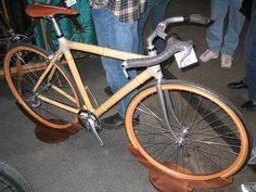 from www.bikingbis.com