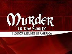 Honor Killings in America Statistics | Honor+Killing+In+America.jpg