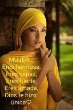 26993606_2018425168400238_9090949764485943000_n Albert Schweitzer, In My Feelings, Good Day, Signs, Memes, Quotes, Vin Diesel, Latina, Colours