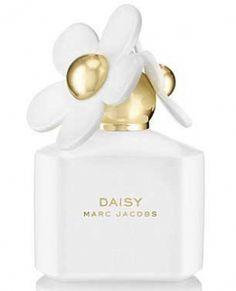 Daisy 10th Anniversary Edition Marc Jacobs Feminino