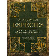 Ainda considerado como um dos mais inovadores e desafiantes tratados biológicos já escritos, A Origem das Espécies, com sua abordagem sobre os processos evolutivos, chocou grande parte do mundo ocidental, quando foi lançado em 1859.