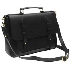 http://www.sportsdirect.com/miso-satchel-bag-705278?colcode=70527803