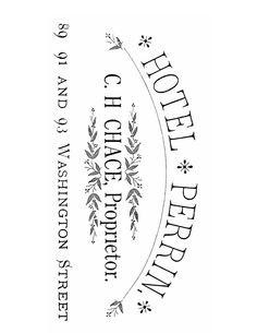 Typography-Iron-On-Transfer-Hotel-GraphicsFairyDIY.pdf