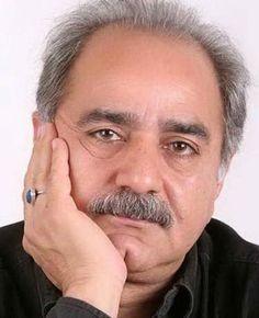 Parviz Parastui was born in Kabudrahang, Hamadan province and is of Iranian Azerbaijani descent.