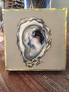 Original Oyster Art