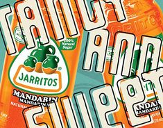 Jarritos 2017 Projects for Branding & Buzzing Natural Sugar, Working On Myself, New Work, Behance, Branding, Gallery, Check, Projects, Design