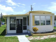 11 best places to visit images mobile homes for sale places to rh pinterest com
