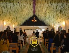 Wedding Planner - Nelson Hoyos