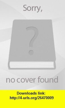 Barney on Mars (9780396082224) Margaret Goff Clark, Ted Lewin , ISBN-10: 039608222X  , ISBN-13: 978-0396082224 ,  , tutorials , pdf , ebook , torrent , downloads , rapidshare , filesonic , hotfile , megaupload , fileserve