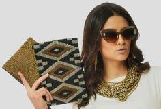 Borro Design Design, Fashion, Moda, Fashion Styles, Fashion Illustrations