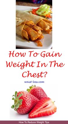 How to gain weight on my thighs lunches low carb and dinners ccuart Choice Image