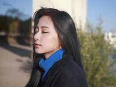 """Twice-Tzuyu """"Yes,I am Tzuyu. Twice Jyp, Tzuyu Twice, Nayeon, South Korean Girls, Korean Girl Groups, Twice Album, Sana Momo, Jihyo Twice, Dahyun"""