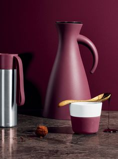 Interior Design Kitchen Spring 2019 Pantone interior design color trends - Check out what's on the horizon for next year. Colorful Interior Design, Interior Paint Colors, Interior Design Kitchen, Colorful Interiors, Interior Decorating, Decorating Tips, Interior Painting, Modern Interiors, Decorating Websites