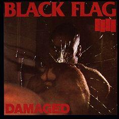 Damaged [Vinyl] Rise Above https://www.amazon.com/dp/B000000LZ1/ref=cm_sw_r_pi_dp_x_YGVDybY4NQ19H