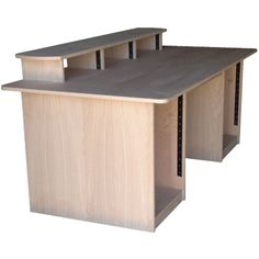 54 Trendy home studio music desk chairs Home Studio Setup, Music Studio Room, Studio Table, Music Rooms, Recording Studio Furniture, Recording Studio Home, Music Desk, Desk Plans, Simple Desk