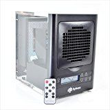 Latest Best Air Purifier For Allergies And Pets News