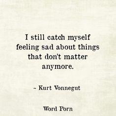Kurt Vonnegut #wordporn
