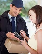 ebay courier service @ https://www.randlogistics.com/ebay-courier