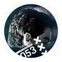 Tulbure | Deep Tech Special 053 150506 by Deep Tech Amsterdam on SoundCloud