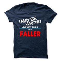 FALLER T-SHIRTS, HOODIES, SWEATSHIRT (19$ ==► Shopping Now)