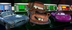 A Mater-ism for Any Occasion