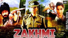 Watch Zakhmi Aurat  - New Dubbed Action 2017 Full Hindi Movie HD - Prema Shoba Raj, Neha watch on  https://www.free123movies.net/watch-zakhmi-aurat-new-dubbed-action-2017-full-hindi-movie-hd-prema-shoba-raj-neha/