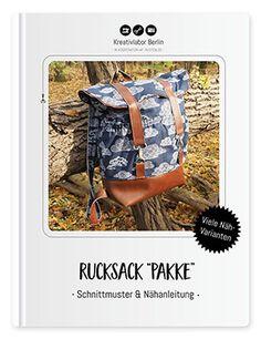 14677c8996f1c Rucksack