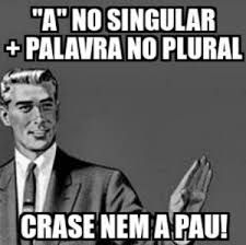 If you are thinking about learning Portuguese then you probably have a reason behind it. Portuguese Grammar, Portuguese Lessons, Learn Portuguese, Study Cards, Brazilian Portuguese, Study Notes, Knowledge, Language, Humor