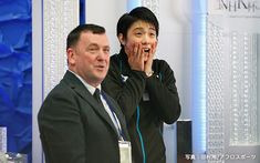 Yuzuru Hanyu - FP  NHK Nov.2015