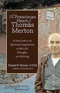 thomas merton images | New Book on Merton and the Franciscan Tradition this Fall!